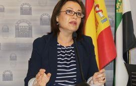 El Ayuntamiento de Mérida recibe 1300 solicitudes de mínimos vitales desde el 1 de febrero