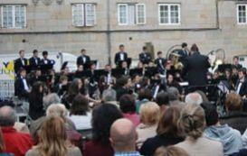 La II edición de 'Música en la Calle' se celebra el viernes 25 de mayo en Mérida