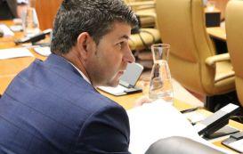 El PSOE pide que no se tribute por las costas judiciales de las sentencias de las cláusulas suelo