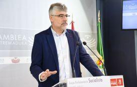 """""""La reforma del reglamento de la Asamblea solo se puede hacer por consenso"""""""