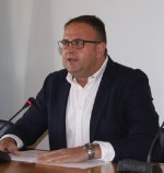 A vista de…Alcalde – Antonio Rodríguez Osuna