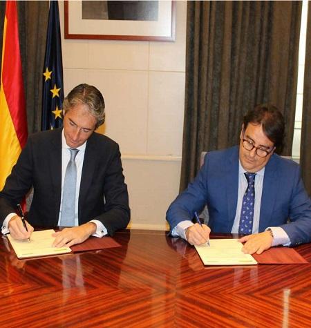 Extremadura convocará ayudas al alquiler y la rehabilitación de vivienda por siete millones de euros