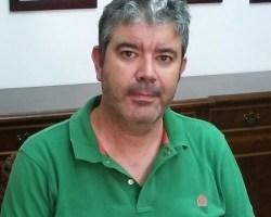 """""""El Consorcio ha sido, es y será bueno para la ciudad de Mérida"""""""