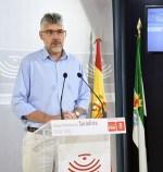 """""""El Estado debe sustituir de manera urgente los trenes que recorren la región"""""""