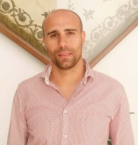 """""""Osuna me ha pedido que seamos realistas y sensibles a los problemas de los emeritenses"""""""