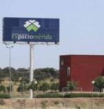"""""""Las obras de la nueva terminal ferroviariade Expaciomérida podría licitarse a finales de este año"""""""