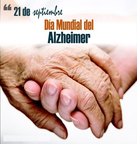 FAEX celebra el Día Mundial del Alzheimer reivindicando el valor de la persona diagnosticada
