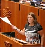 La Asamblea reclamará al Gobierno de España medidas de apoyo al sector de la fruta