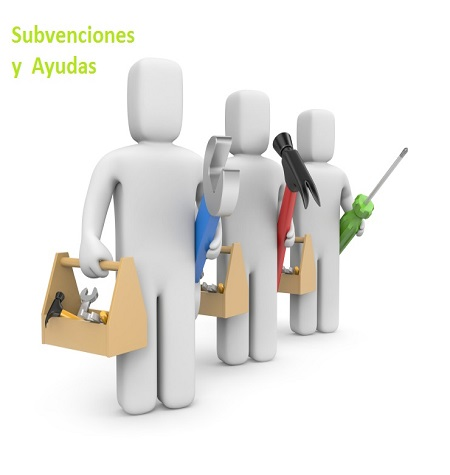 El Ayuntamiento de Mérida concede subvenciones a empresas y autónomos para la creación de empleo