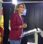 """El PP exige a Vergeles que esclarezca las causas del """"caótico"""" proceso de transición en el servicio de transporte sanitario"""