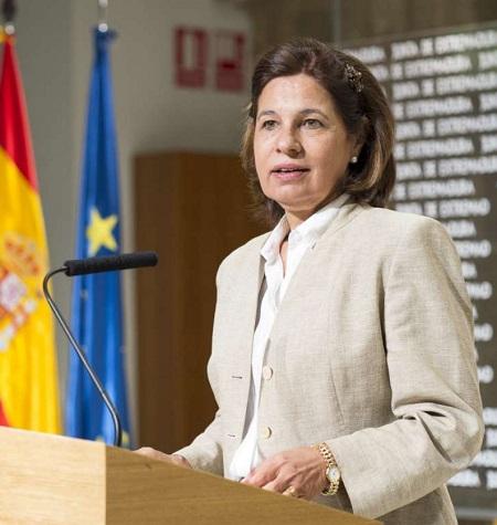 La Junta de Extremadura bonificará al 99% el Impuesto sobre Sucesiones y rebajará un punto en el tramo autonómico del IRPF