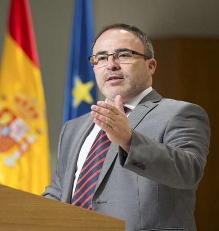 La Junta lanza una campaña promocional de Extremadura inspirada en los escenarios de Juego de Tronos