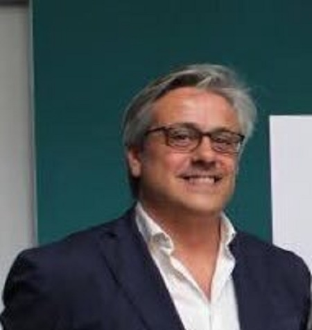 Miguel Valdés será el próximo concejal del Ayuntamiento de Merida por el Grupo Popular