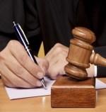 La Junta de Gobiernoacuerda la ejecución de una sentencia contra una funcionaria del Ayuntamiento de Mérida