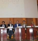 Rodríguez Osuna, reafirma el compromiso de la ciudad de Mérida con el Voluntariado