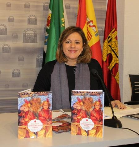 Numerosas actividades municipales y de diferentes colectivos completan la programación de Santa Eulalia y  Navidad