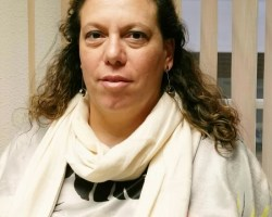 """""""El María Luisa es una reivindicación histórica y un símbolo para Mérida"""""""