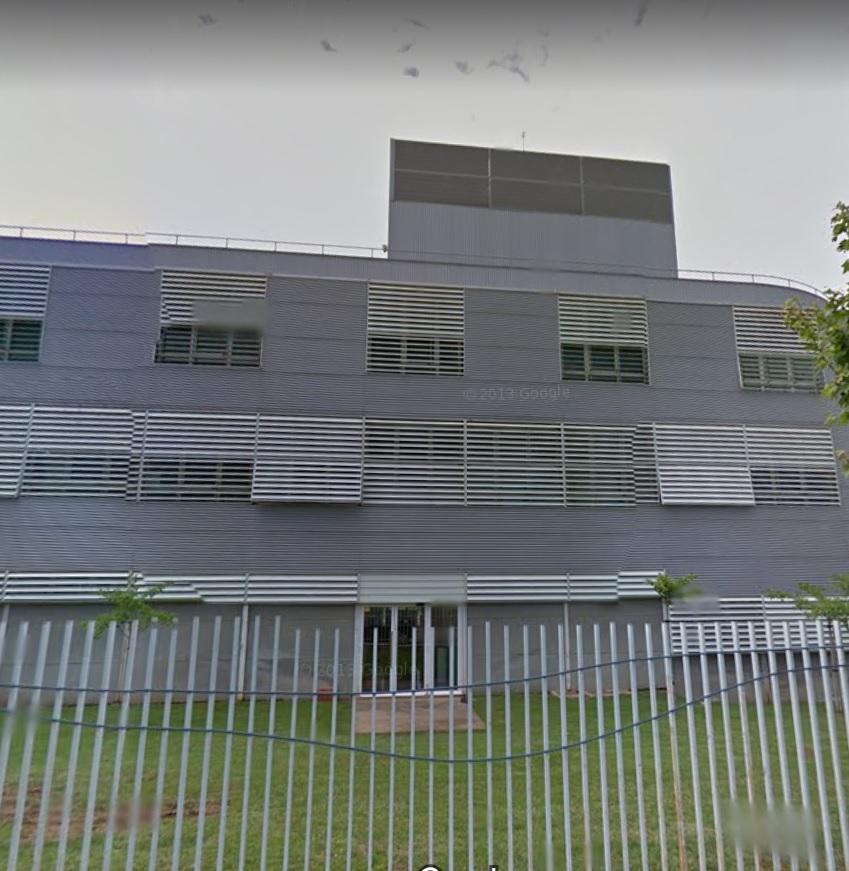 """""""El Centro Universitario de Mérida no puede morir de inanición"""""""