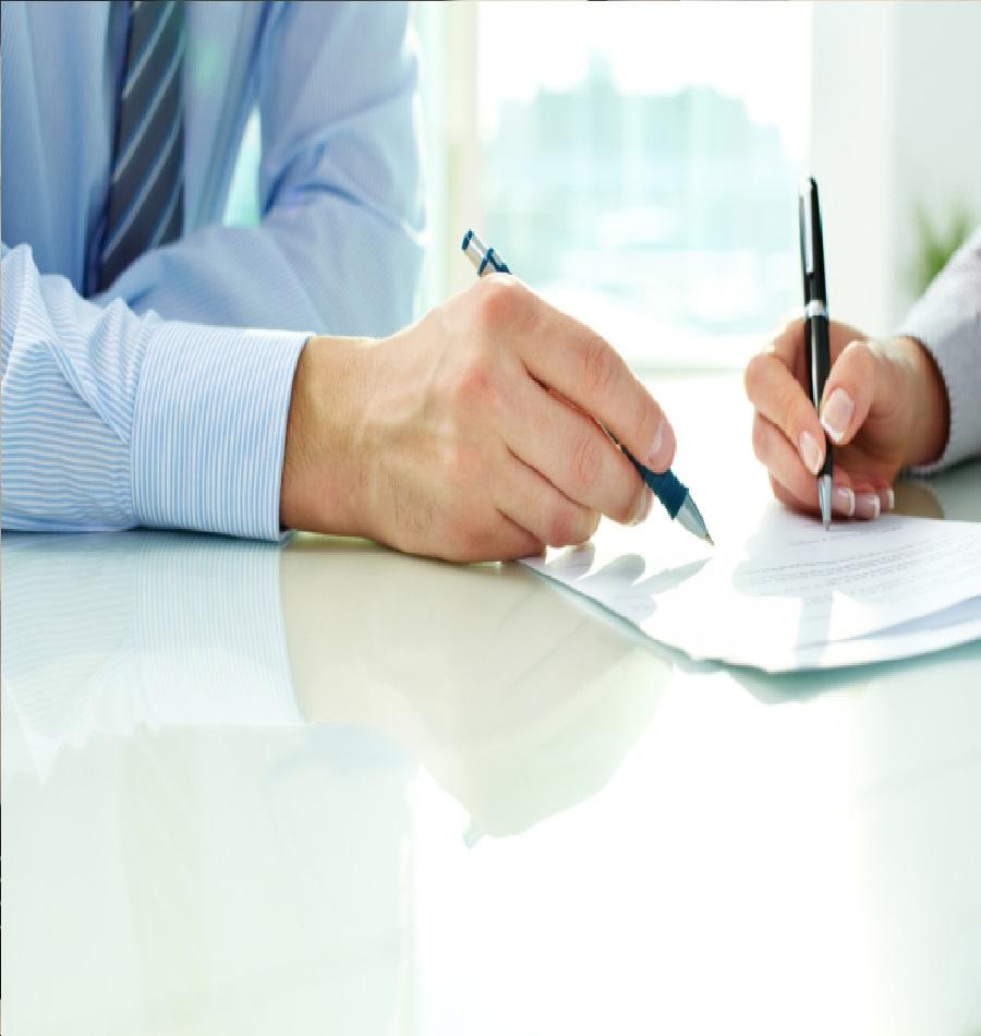 El Ayuntamiento de Mérida espera firmar ,en breve, el acuerdo de la carrera profesional de los empleados públicos