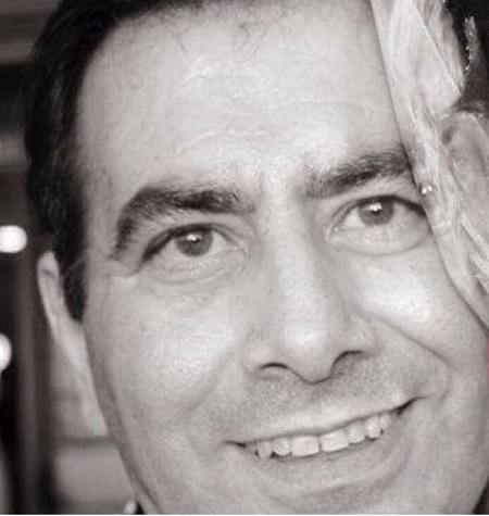 Las Turutas de Oro recaen en Manuel González, a título póstumo, y en AFADISCOP