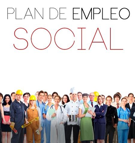 IU-Mérida exige a la delegada de personal que acredite el cumplimiento de los requisitos por parte de los seleccionados en el Plan de Empleo Social