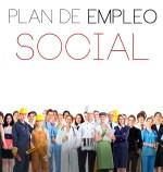 IU-Mérida solicita que se inicie un procedimiento disciplinario por incumplimientos en la tramitación del Plan de Empleo Social