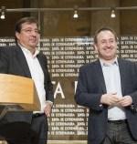 Jesús Cimarro continuará como director del  Festival de Teatro Clásico de Mérida durante las dos próximas ediciones