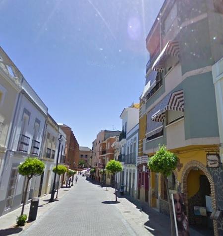 Los días 24, 31 de diciembre y 5 de enero se ampliarán los horarios de apertura de establecimientos en Mérida
