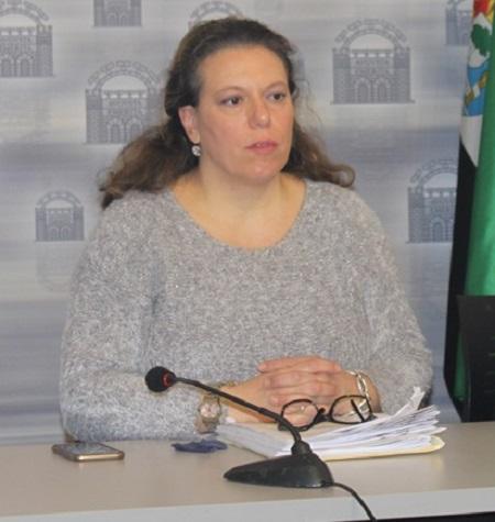 Se abre el plazo para inscribirse en las Escuelas Profesionales que pondrá en marcha el Ayuntamiento de Mérida