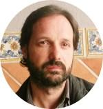 """""""ALGO HUELE A PODRIDO EN LOS PROCESOS SELECTIVOS DE SERVICIOS SOCIALES DEL AYUNTAMIENTO"""""""