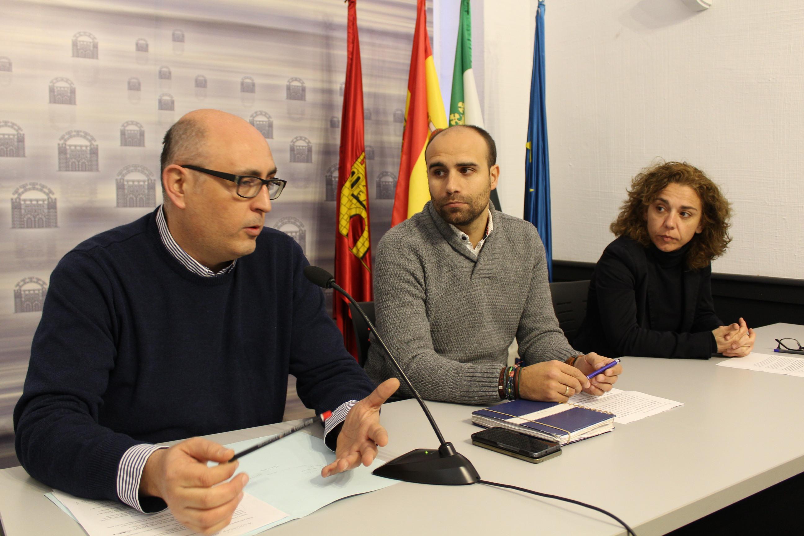 Se pondrá en marcha una agrupación musical que dará continuidad a la Banda Municipal de Mérida