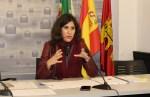 """""""El director de la Escuela Taller de Mérida estaba poniendo en riesgo la continuidad del proyecto"""""""