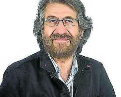 A vista de …Alcalde – Antonio Vélez Sánchez