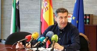 Extremadura registra 7.442 personas desempleadas más en marzo por la crisis sanitaria del coronavirus