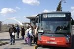 IU-Mérida califica como recortes la modificación del servicio autobuses urbanos