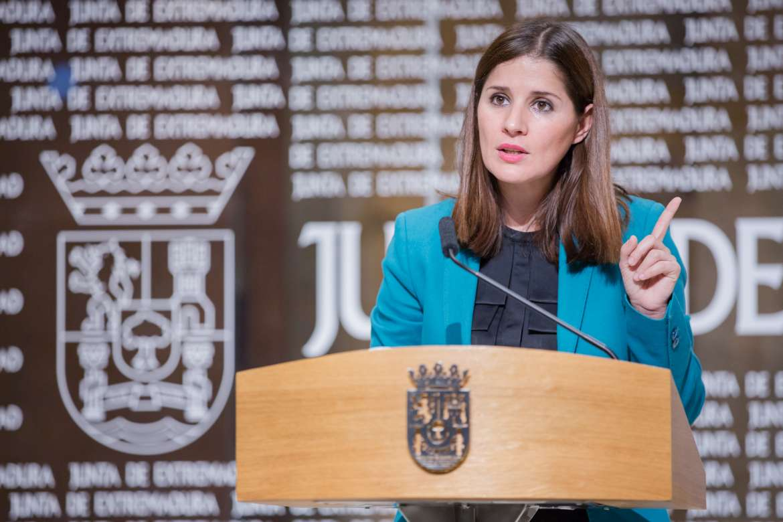 El Consejo de Gobierno acuerda destinar 18,7 millones de euros a medidas para la creación de empleo