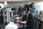 El 112 Extremadura implanta el sistema europeo de llamada de emergencia automática e-Call