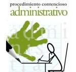 """IU-Méridaacude a los tribunales para determinar responsabilidadesen las obra realizadas junto a """"Los Salesianos"""""""