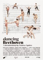DANCING BEETHOVEN, el lunes 30 en Cinesa