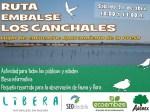 """ADENEX celebra el """"Dia de la Tierra"""", este sábado, en el embalse de Los Canchales"""