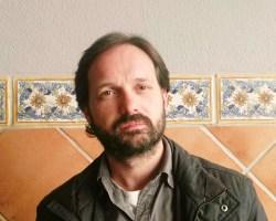 """EMÉRITA LÚDICA. Álvaro Vázquez: """"La potenciación de esta fiesta favorece el tejido asociativo en Mérida"""""""
