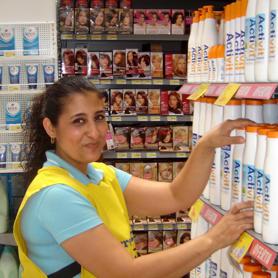 """Jornadas """"Contratos Sin Prejuicios: Mujeres Gitanas y el Mercado Laboral"""""""