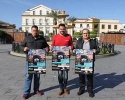 Mérida acoge el próximo 28 de abril el I Rallye Fotográfico para Quads y motos