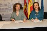 Abierta la convocatoria para solicitar ayudas de material escolar y libros de texto al Ayuntamiento de Mérida
