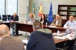 Junta y sindicatos de la enseñanza inician las negociaciones para la vuelta a las 18 horas lectivas