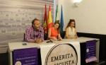 """Los comerciantes de Mérida celebran este sábado el """"Día del Comercio"""""""