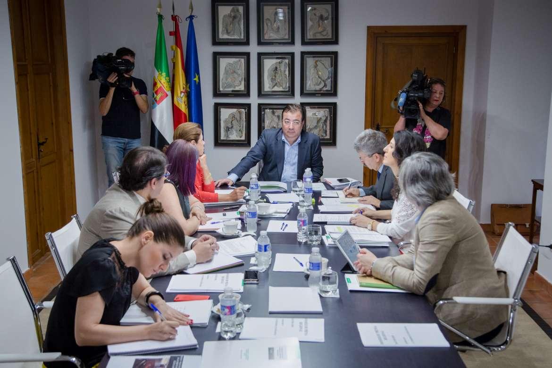 Un millón de euros para ayudas a la conciliación de la vida familiar y laboral