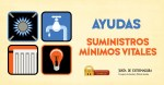 El Ayuntamiento de Mérida agilizará las ayudas de mínimos vitales