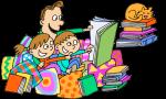Los cuentacuentos centran la programación de las bibliotecas extremeñas durante el mes de julio