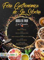 LA SIBERIA. Se llenará de aromas y sabores durante el puente de la primera semana de diciembre
